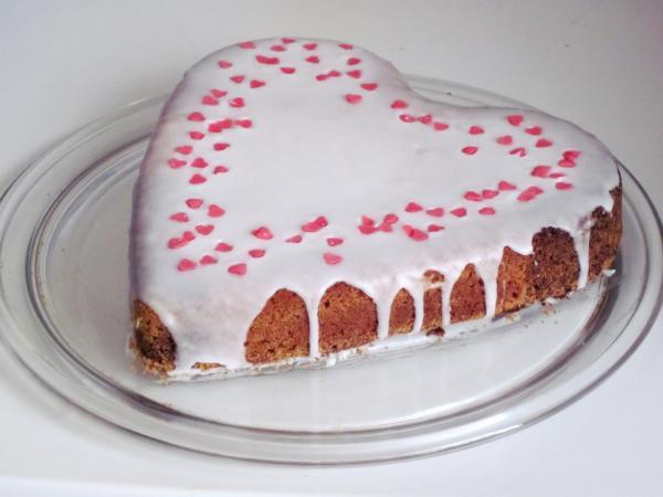 Celebra San Valentín con nosotros....