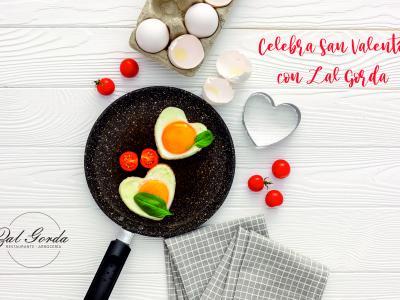 Aviso Restaurante - Arrocería Zal Gorda - Toledo