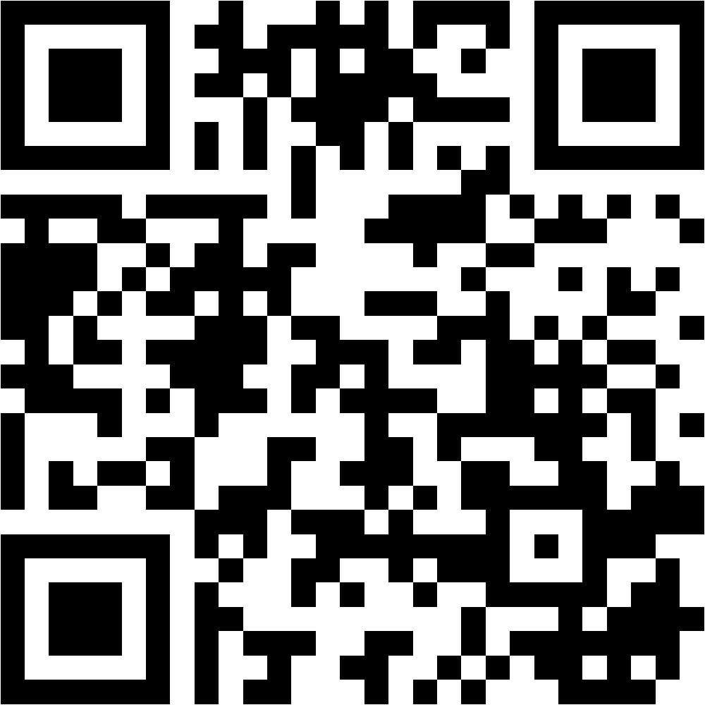 Codigo_QR_ZalGorda.jpg (78 KB)